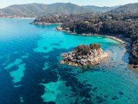 Insel Elba (Bild: Daniele Fiaschi, Pixabay)
